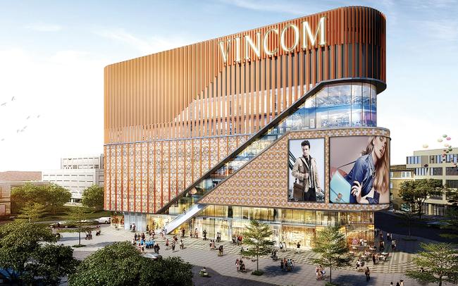 Chi thêm 375 tỷ hỗ trợ khách thuê, lợi nhuận quý 2 của Vincom Retail giảm xuống 343 tỷ đồng