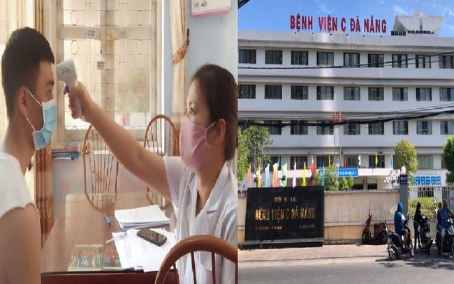 """PGS TS Trần Đắc Phu, nguyên Cục trưởng Cục Y tế dự phòng, Bộ Y tế: """"Người dân cả nước không nên hoang mang, những người vừa trở về từ Đà Nẵng cần đặc biệt lưu ý điều này"""""""