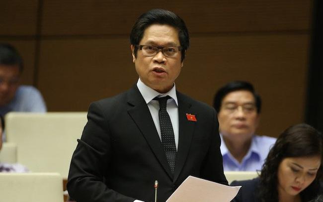 Chủ tịch VCCI Vũ Tiến Lộc: Kinh tế số là cơ hội để Việt Nam định vị lại mình trong nền kinh tế thế giới