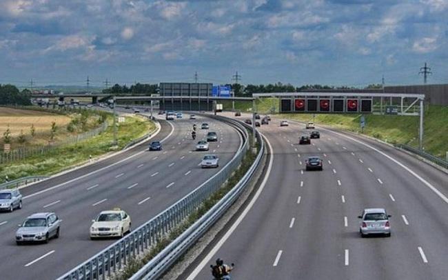 Đồng Nai kiến nghị Chính phủ hỗ trợ 5.000 tỉ đồng GPMB dự án cao tốc Biên Hòa - Vũng Tàu