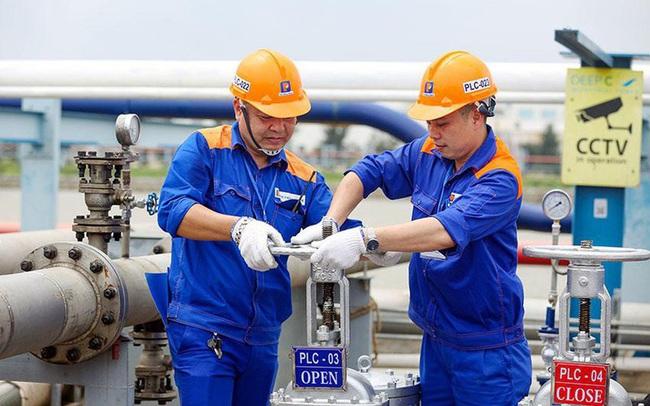 Hóa dầu Petrolimex (PLC):Quý 2 lãi 57 tỷ đồng tăng 46% so với cùng kỳ