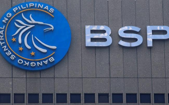 Philippines xem xét ra mắt tiền số của riêng mình