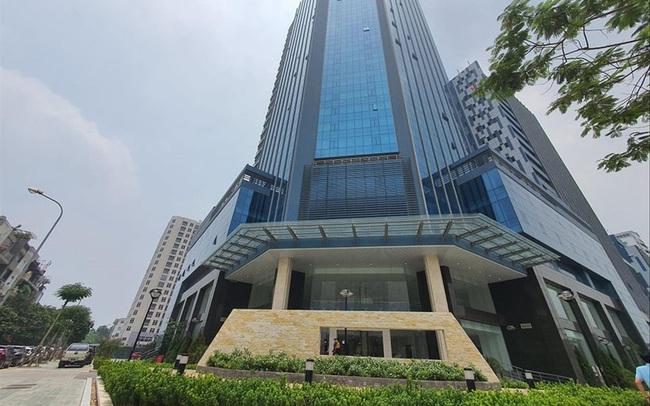 6 sở, ngành Hà Nội về chung 'một nhà', hạ tầng vẫn phải chờ