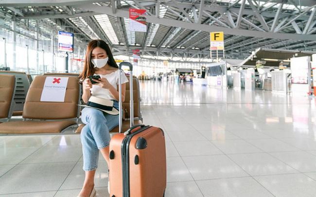 Bất chấp dịch Covid-19, Thái Lan vẫn kiếm được tiền nhờ chương trình du lịch y tế nhắm tới giới siêu giàu Trung Quốc