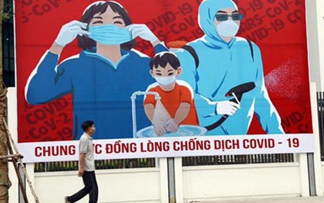 DealStreetAsia: Việt Nam là thị trường được các nhà đầu tư tin tưởng nhất năm 2020