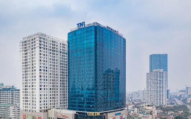 """Lộ diện đại gia bất động sản Hà Nội """"đứng sau"""" dự án 42ha tại Lào Cai vừa được phê duyệt nhà đầu tư"""
