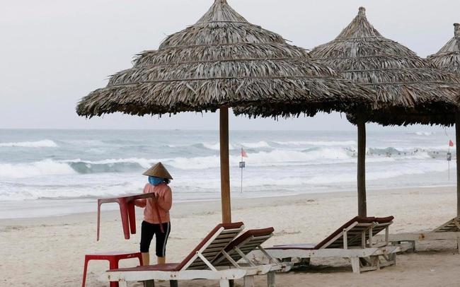5 tháng đầu năm, du lịch toàn cầu thiệt hại 320 tỷ USD
