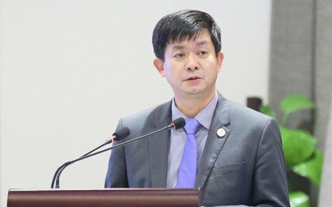 Thứ trưởng Bộ VHTT&DL làm Bí thư Tỉnh ủy Quảng Trị