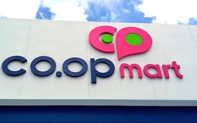 Sở hữu mạng lưới siêu thị lớn nhất nhì cả nước, Saigon Co.op kinh doanh ra sao?