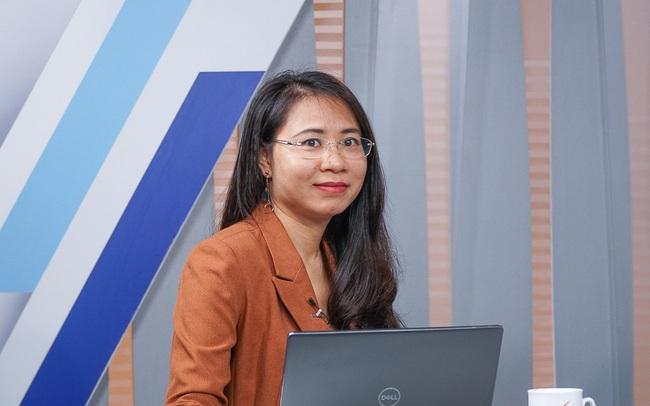 Những chính sách khác nhau của Việt Nam trong việc hỗ trợ doanh nghiệp thời Covid-19