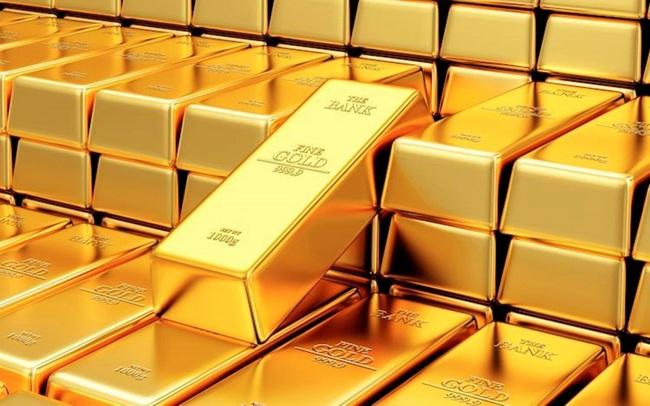 Thị trường ngày 31/7: Vàng đảo chiều giảm do các nhà đầu tư chốt lời, dầu mất hơn 3%