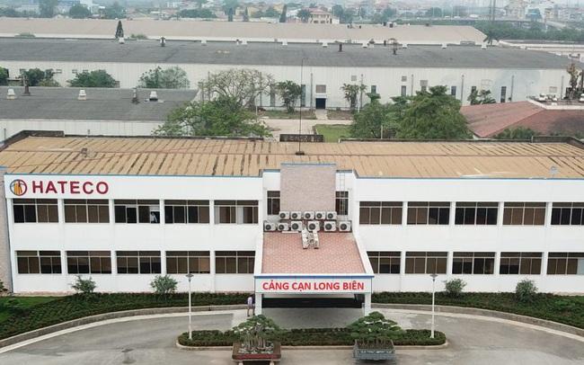 Bộ GTVT công bố mở cảng cạn quy mô lớn ở quận Long Biên đón cơ hội từ EVFTA