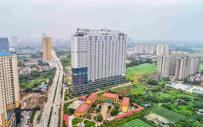 CapitalHouse lấy ý kiến cổ đông miễn nhiệm Chủ tịch Nguyễn Thành Trung