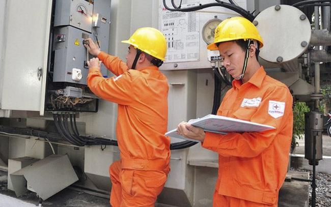 """Khách hàng tính thuê luật sư kiện, EVN Hoàn Kiếm trả lời """"công tơ đạt yêu cầu kỹ thuật đo lường"""""""