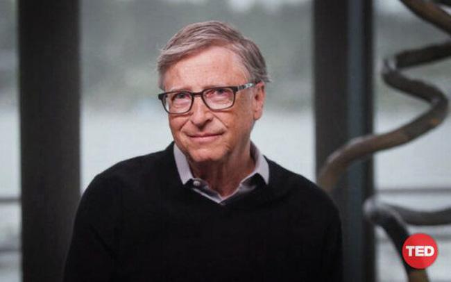 Tỷ phú Bill Gates: Trận đại dịch lần này tồi tệ hơn tất cả những gì tôi mong đợi