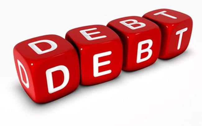 Dược phẩm Trung ương I - Pharbaco (PBC) muốn phát hành 50 triệu cổ phiếu hoán đổi công nợ