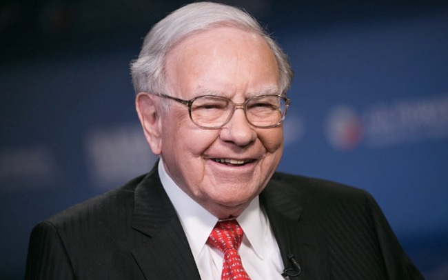 'Im hơi lặng tiếng' trong một thời gian dài, Warren Buffett cuối cùng cũng chi gần 10 tỷ USD để thực hiện một thương vụ thâu tóm