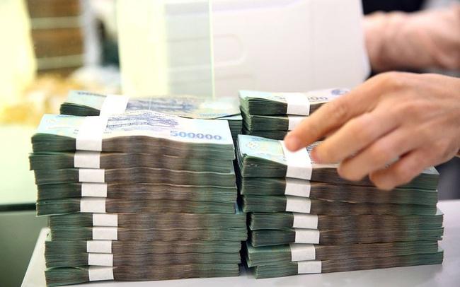 Thu ngân sách thấp nhất 7 năm, Bộ Tài chính đề nghị giảm chi tiêu