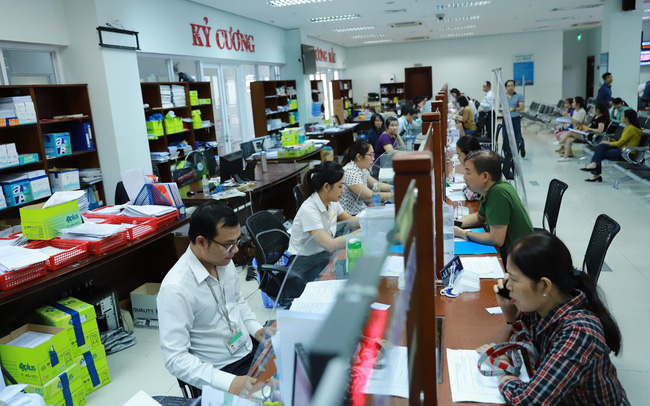 Sở Công thương Đà Nẵng 'phản pháo' việc 100% dân không hài lòng thái độ phục vụ