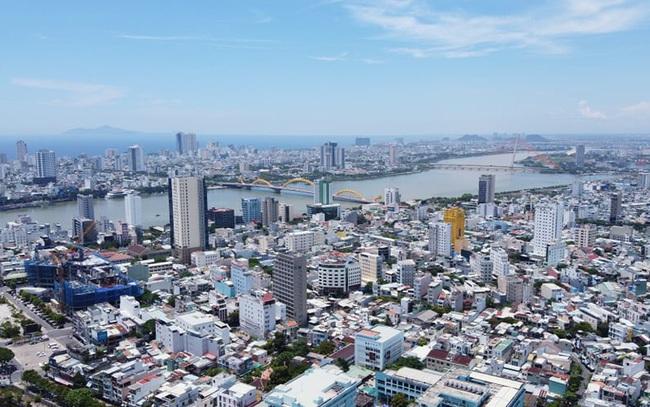 Đà Nẵng dành gói ưu đãi 200 tỷ đồng để người dân vay trả nợ tiền đất