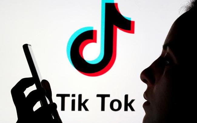 Tổng thống Trump đe dọa cấm cửa TikTok ở Mỹ