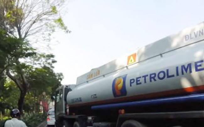 Petrolimex (PLX) đã bán xong 15 triệu cổ phiếu quỹ, thu về 680 tỷ đồng
