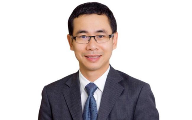 Chứng khoán Bản Việt (VCI): Tổng Giám đốc Tô Hải muốn mua thêm 6 triệu cổ phần, tăng sở hữu lên gần 23% vốn
