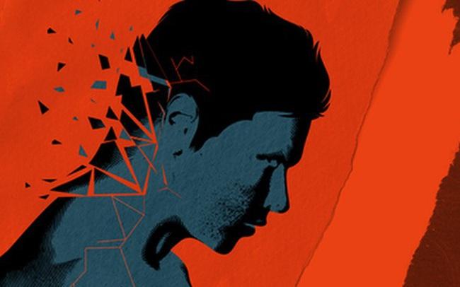Người tài trí tuyệt đối không làm việc theo cảm xúc: Tính khí càng thất thường càng dại, càng nhẫn nại chờ thời càng bất bại