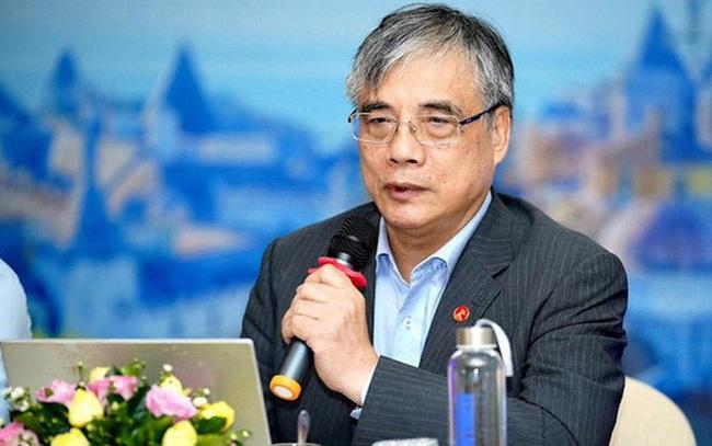 Nhà nước phải là 'người mua sản phẩm made in Việt Nam lớn nhất'
