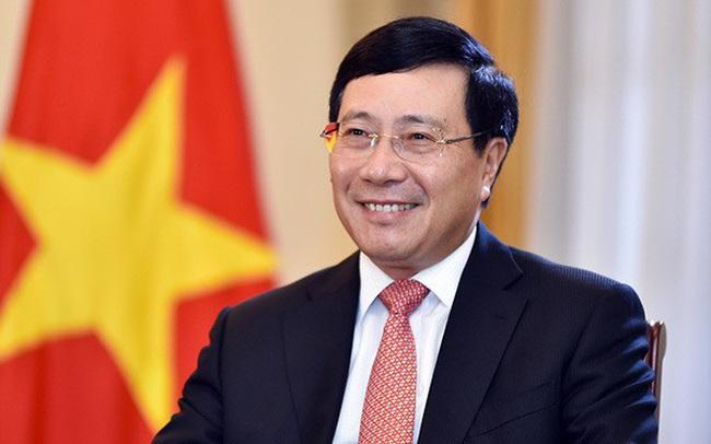 Việt Nam bước vào năm 2020 bằng trọng trách, tâm thế mới