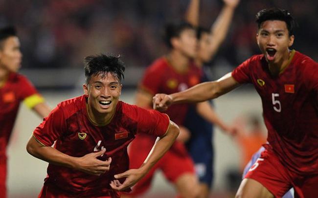 Xếp hạng bóng đá Đông Nam Á sau 10 năm (2010 - 2019): Việt Nam thay Thái Lan làm ông vua khu vực, Indonesia tụt hậu khủng khiếp
