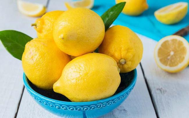 10 loại trái cây siêu tốt cho sức khỏe, chuyên gia khuyên hãy bổ sung thường xuyên trong năm mới