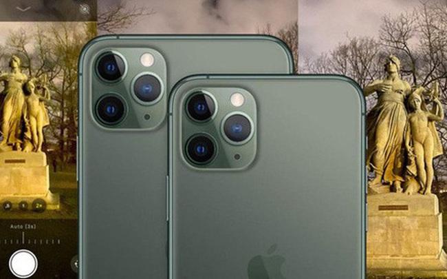 Sự thật chán chường về chế độ chụp đêm của iPhone 11 Pro: Không hề giống những gì bạn kỳ vọng