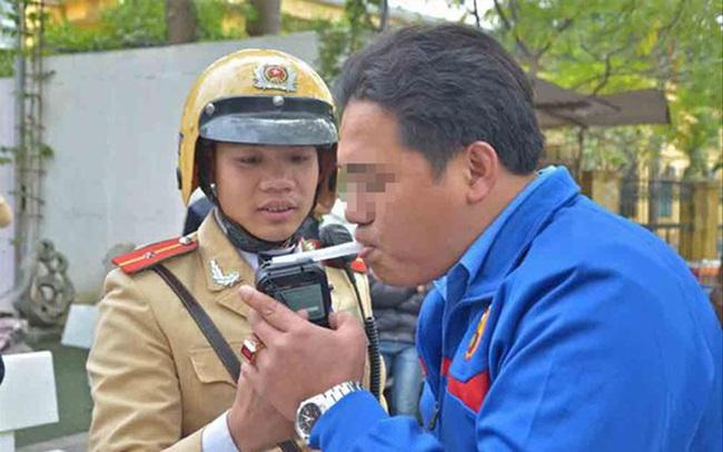 Bộ trưởng Tô Lâm nói gì về việc lực lượng công an giữ lại 70% tiền xử phạt? 
