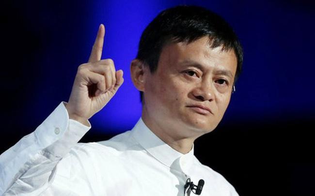 Jack Ma hé lộ cách trả lời email công việc siêu 'dị': Tối đa chỉ có 3 chữ