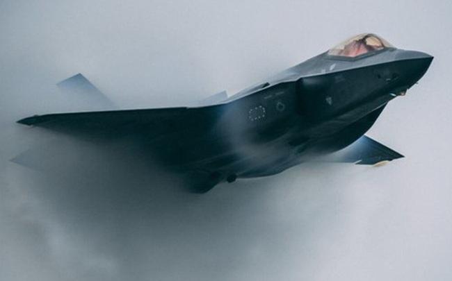 NÓNG: Tiêm kích F-35A KQ Mỹ xuất kích, lãnh đạo tối cao Iran tới sở chỉ huy chiến đấu