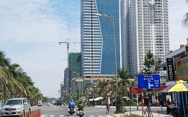 Đà Nẵng ủng hộ 20 triệu/hộ tại dự án sai phạm của Mường Thanh để đi thuê nhà  Đà Nẵng ủng hộ 20 triệu/hộ tại dự án sai phạm của Mường Thanh để đi thuê nhà photo1578537586700 1578537586732 crop 1578537607320678376606