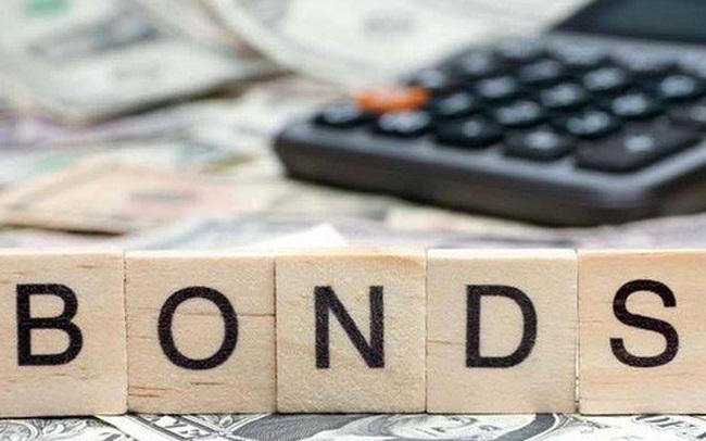 """Năm 2020: Trái phiếu không còn là """"rốn"""" hút tiền cho doanh nghiệp địa ốc?"""