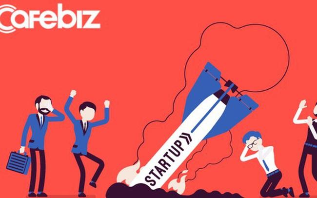 Hết trà sữa rồi đến trà chanh, tưởng dễ mà không hề: Tại sao phần lớn các startup đồ uống lại thất bại?