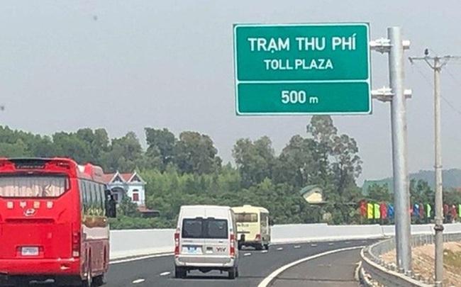 Cao tốc Bắc Giang - Lạng Sơn phục vụ miễn phí dịp Tết Canh Tý từ ngày 15-1-2020