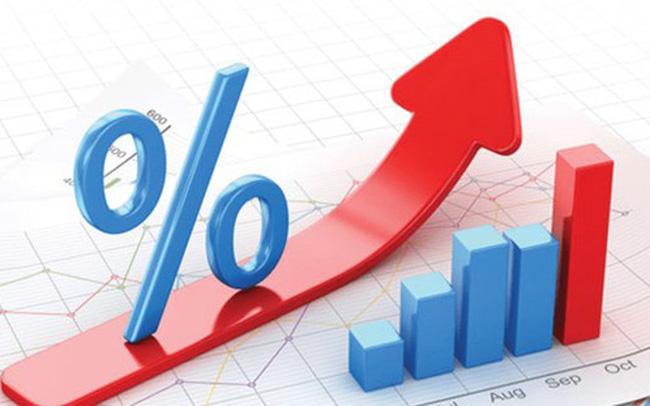 Triển vọng ngành ngân hàng 2020: Điều hành không quá chặt, tăng trưởng vẫn tích cực