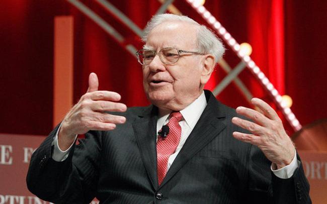 """Những bài học kinh điển từ """"Đắc nhân tâm"""" - Cuốn sách Warren Buffett khẳng định đã thay đổi cuộc đời ông"""