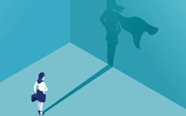 Sự thật tréo ngoe: Người giỏi nói, giỏi đòi quyền lợi thì thường không giỏi làm