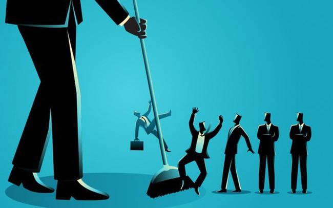 2000 năm trước, Khổng Tử đã giải đáp lý do nhiều sếp sẵn sàng trả lương cao cho nhân viên mới nhưng quyết không chịu tăng lương cho nhân viên cũ