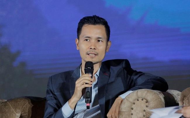 Chuyên gia phong thủy Phạm Cương: Tiền mặt là vua trong năm nay