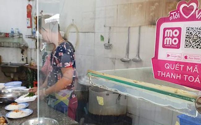 3 công ty fintech sẽ thay đổi nền thanh toán tại Việt Nam