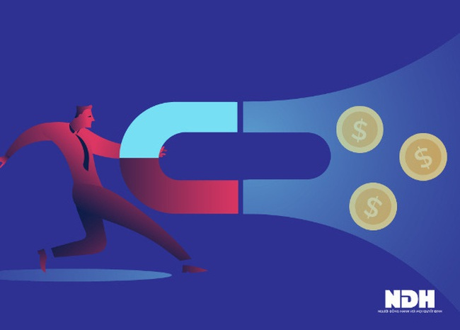 Dòng vốn ngoại dự báo đổ mạnh vào thị trường năm 2020, đặc biệt là từ các ETF
