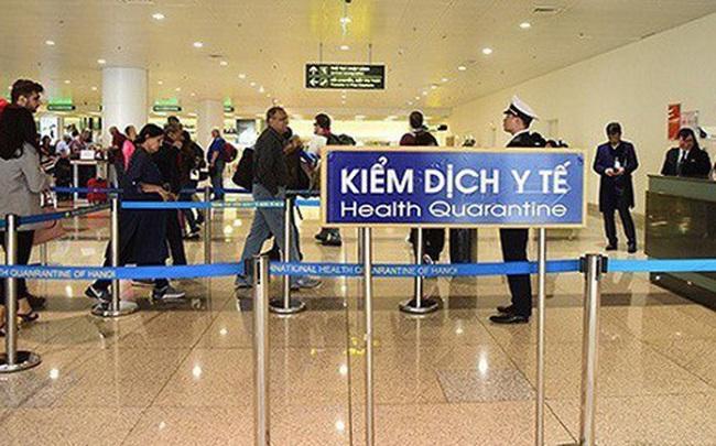 Hà Nội chưa có bệnh nhân nhiễm virus Corona, số tử vong ở Trung Quốc lên 170 ca
