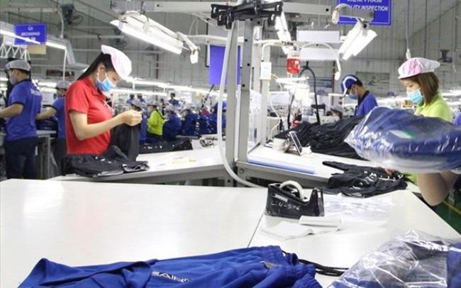 Dịch virus corona: Người lao động Bình Dương lo 'sếp' là người Trung Quốc