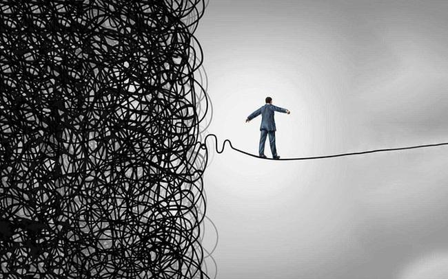 7 nỗi thách thức ai cũng gặp phải trong suốt cuộc đời, vượt qua được sẽ là người thành công
